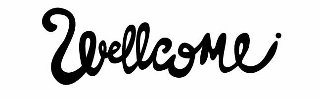 WELLCOME1